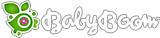 logo-babyboom