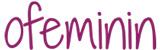 logo-ofeminin